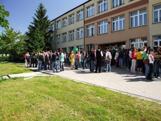 Wstępne umowy na pierwsze projekty ZIT w świętokrzyskim