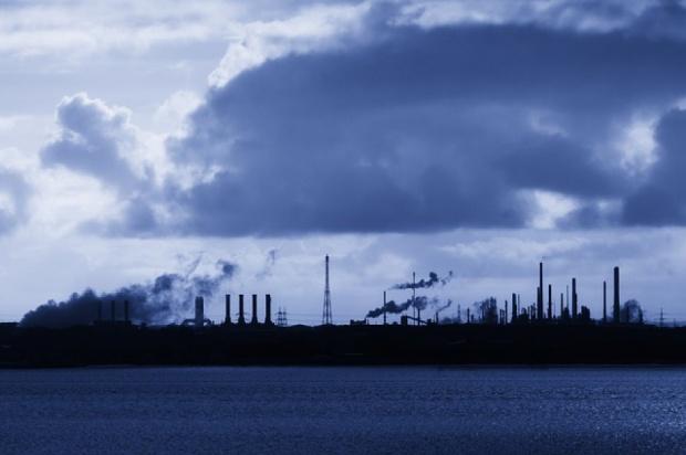 Trójmiasto, niska emisja: Czystsze powietrze dzięki inwestycjom w elektrociepłowniach