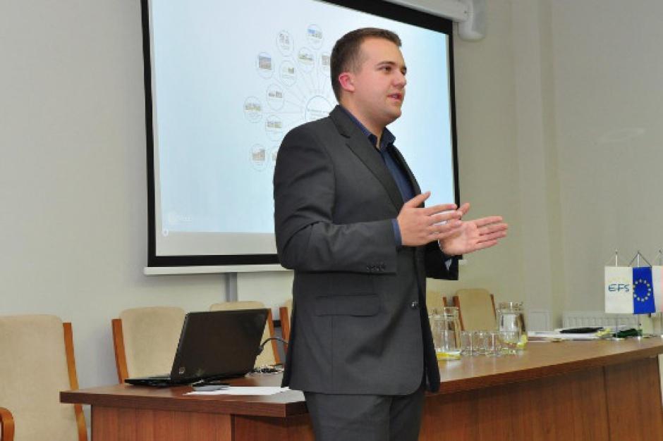 23 projekty do realizacji w budżecie obywatelskim Starachowic