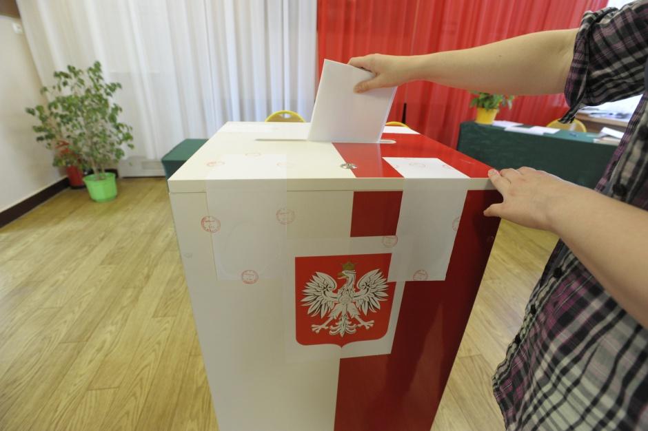 RPO: Skazany może kandydować, ale prezydentem nie zostanie