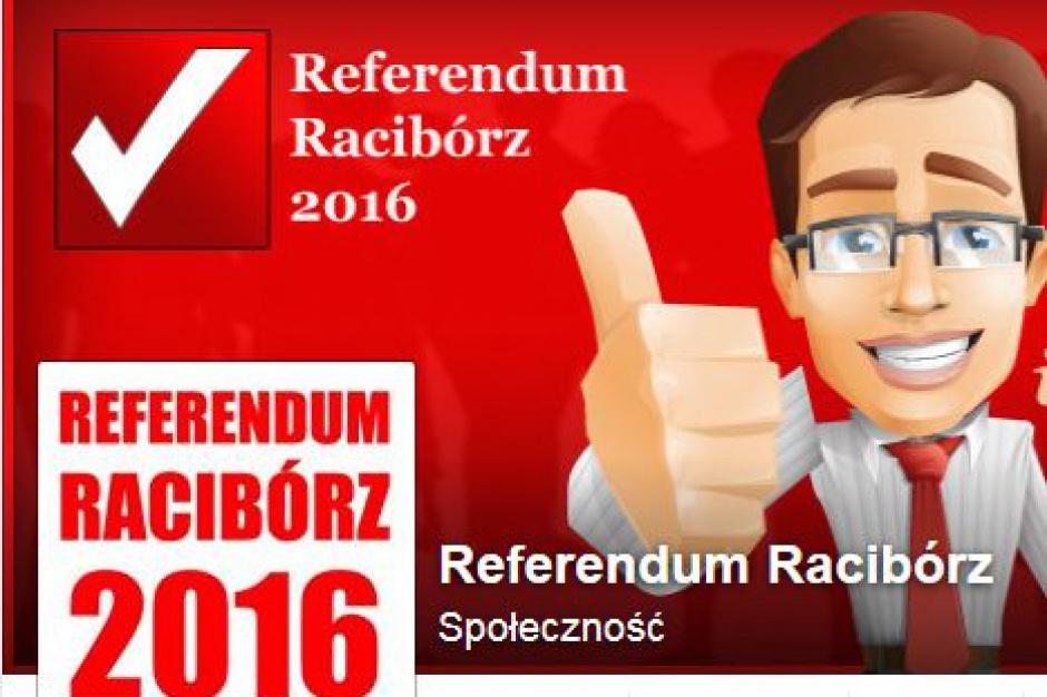 Racibórz i Nowe Miasteczko: Weryfikacją podpisów utrąciła referenda odwoławcze