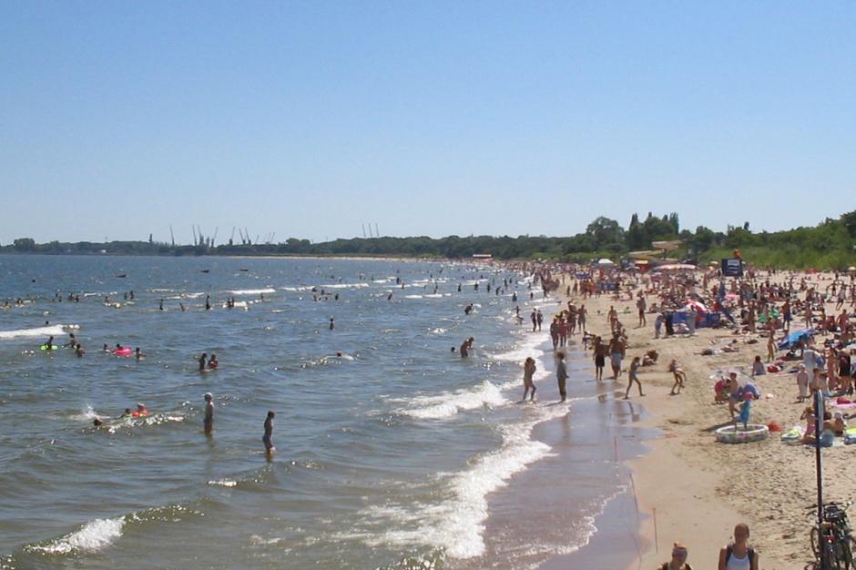 GUS, turystyka: Te województwa odwiedzano najchętniej w 2015 roku