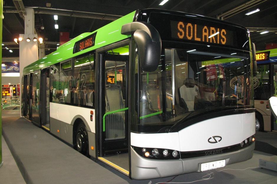 Plan Rozwoju Elektromobilności, Morawiecki: Komunikacja miejska idealna dla jej rozwoju