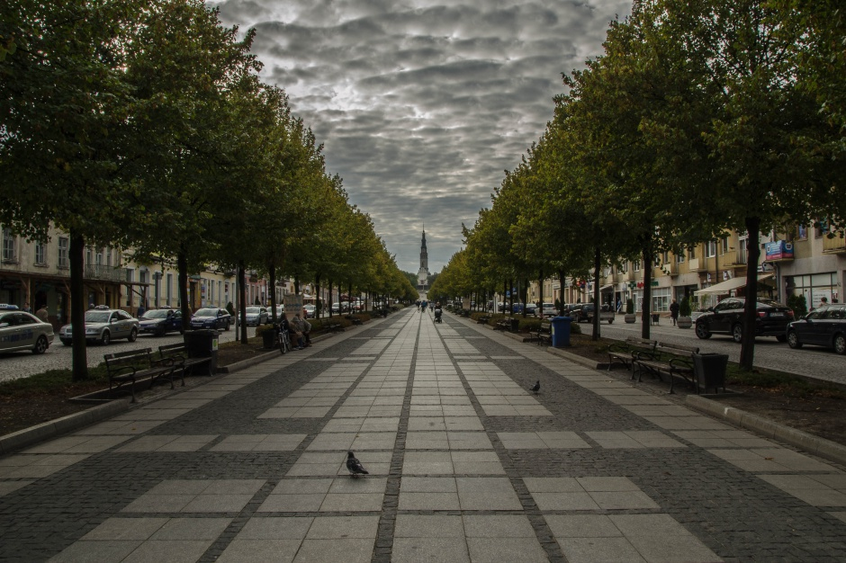Częstochowa: Do wydania blisko 6,7 mln zł. Mieszkańcy zdecydują na co