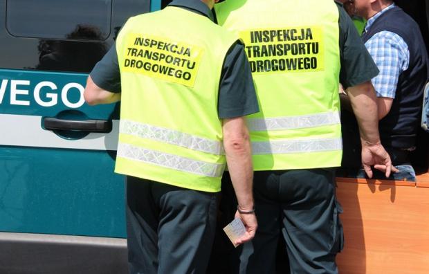 MIB, kontrola autobusów: Warszawski transport miejski niebezpieczny dla pasażerów