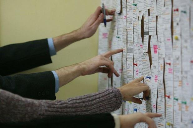 Lubelskie: 50 mln na aktywizację m.in. długotrwale bezrobotnych