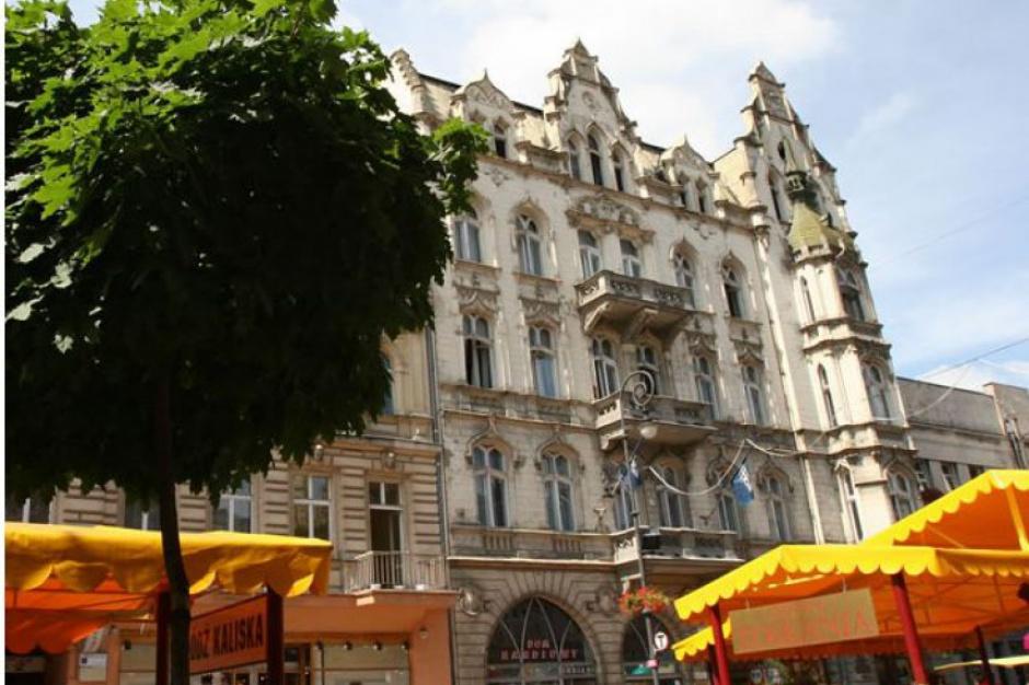 ŚDM: Raj w Łodzi. Miasto festiwalem przywita pielgrzymów