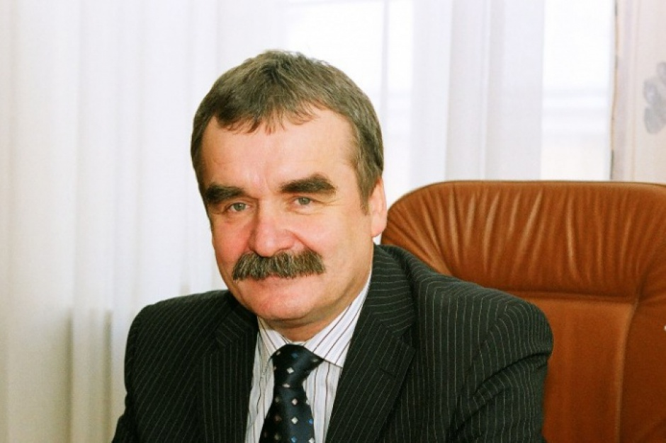 Kielce, Wojciech Lubawski zostaje: referendum nieważne