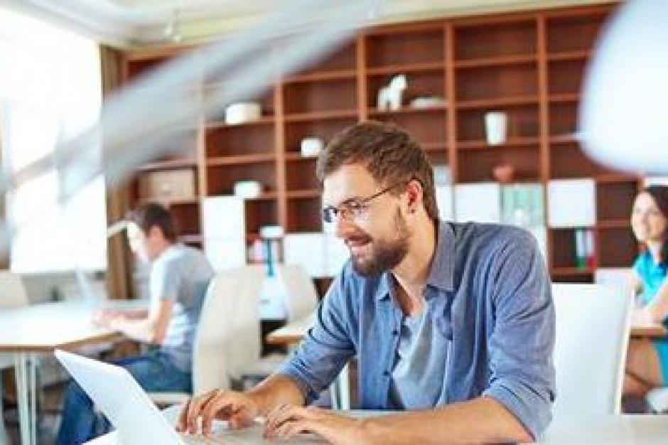 Katowice. Amerykańska firma z branży IT planuje zatrudnić ok. 500 osób