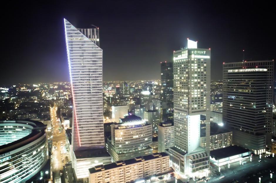 Najtańszą stolicą Europy jest... Warszawa