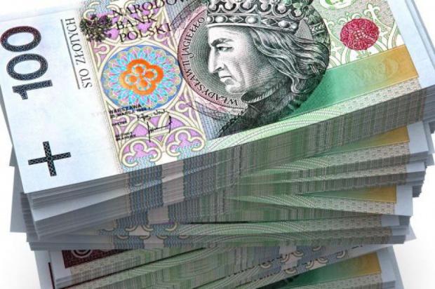 Warszawa. Zaczyna się głosowanie w III edycji budżetu obywatelskiego