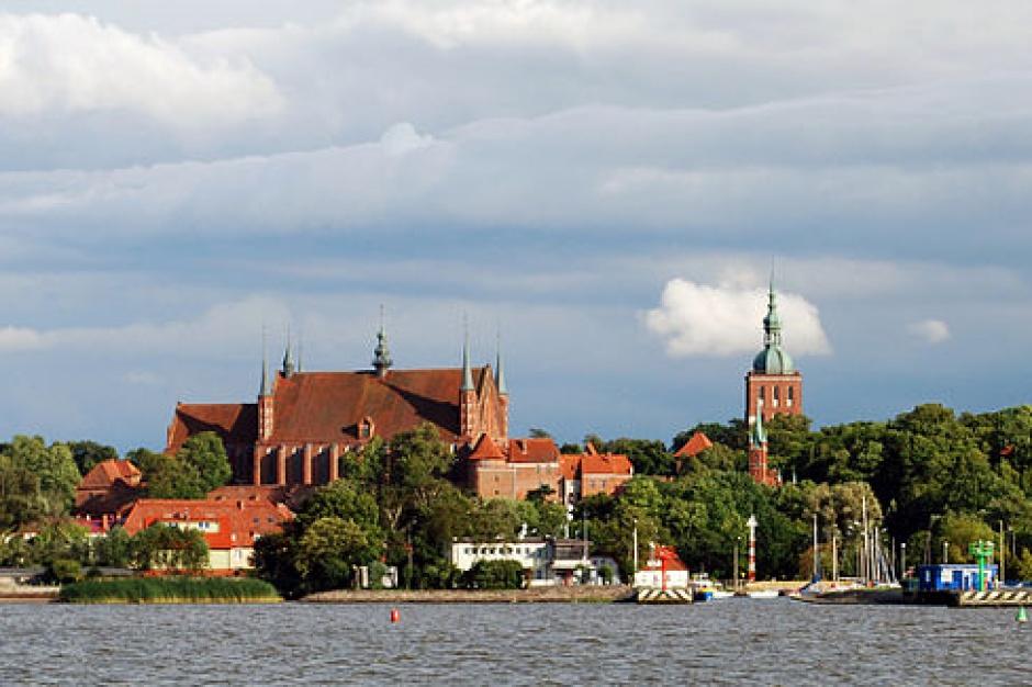 Frombork, Latoszyn: Kolejne gminy walczą o status uzdrowiska