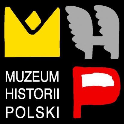 Muzeum Historii Polski wyrasta przede wszystkim z potrzeby opowieści o dziejach Polski, które każde nowe pokolenie reinterpretuje dla siebie na nowo (fot.mhp.pl)