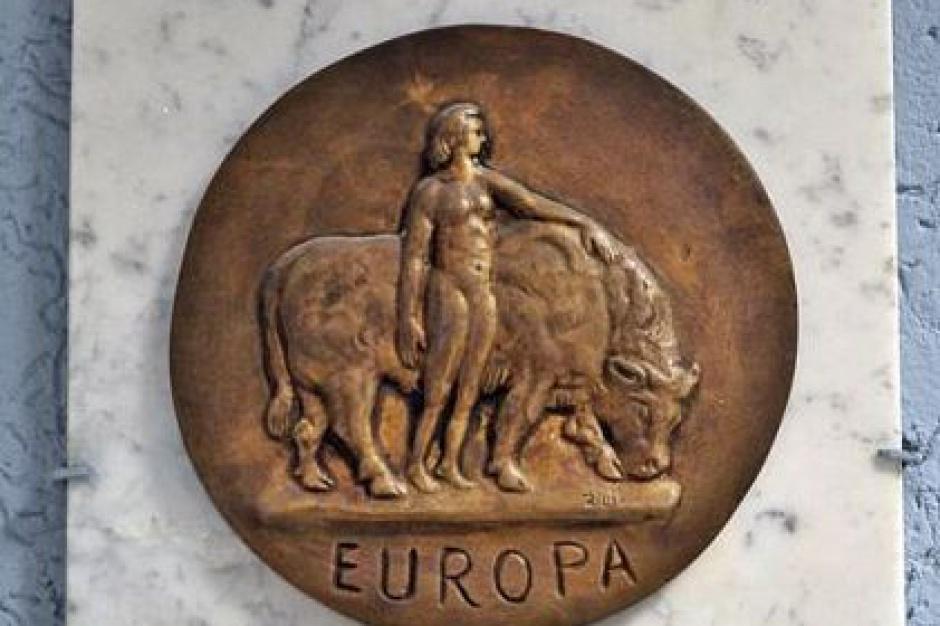 Kielce odbiorą Flagę Honorową Rady Europy
