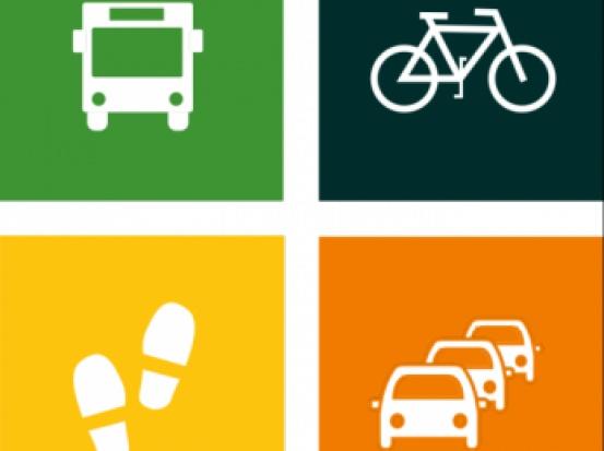 Jednym z wyzwań dla Warszawy, zwłaszcza w strefie śródmiejskiej - jak ocenia ratusz - będzie rewaloryzacja ulic i placów, w powiązaniu z odejściem od priorytetowego traktowania ruchu samochodowego
