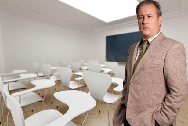 Gminy z mniejszym wpływem na wybór dyrektorów szkół