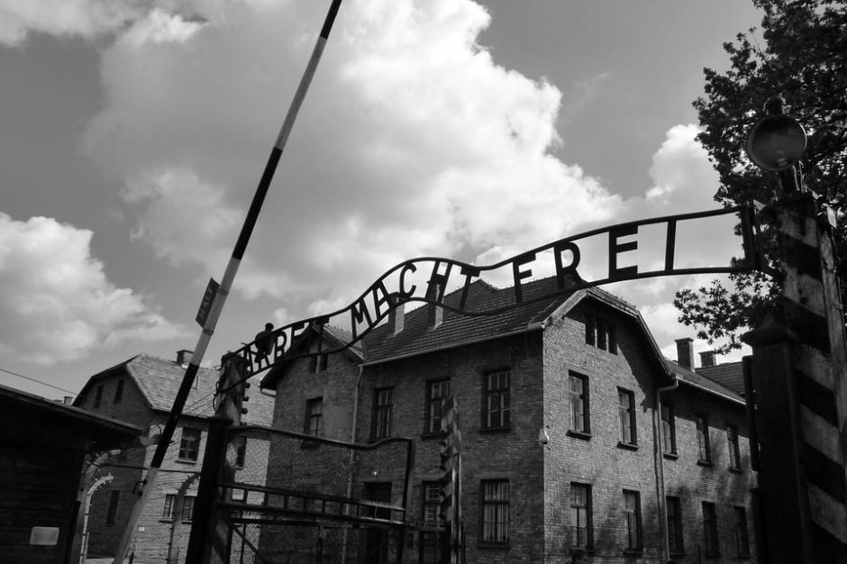 ŚDM: Blisko 350 tys. pielgrzymów chce zwiedzić Muzeum Auschwitz