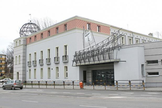 Teatr muzyczny w Gliwicach ma nową nazwę i statut