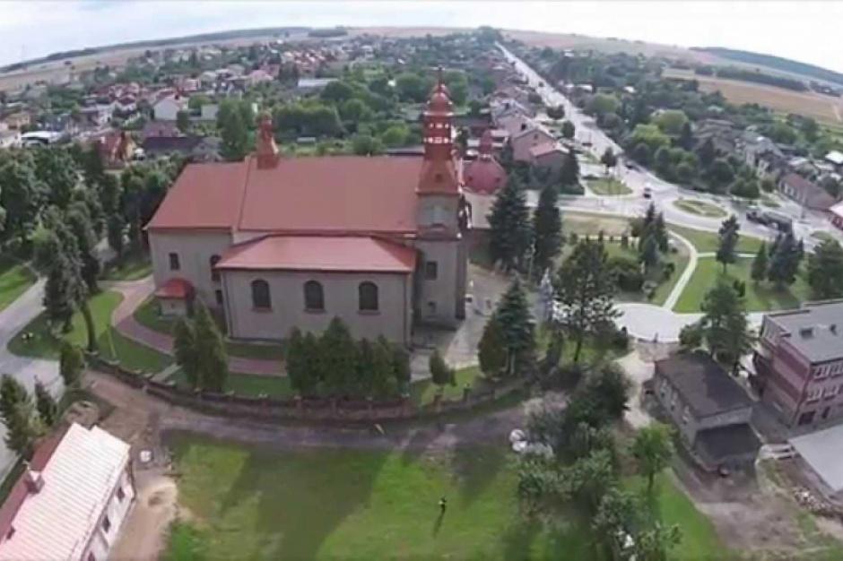 W niedzielę druga tura wyborów burmistrza Sulmierzyc