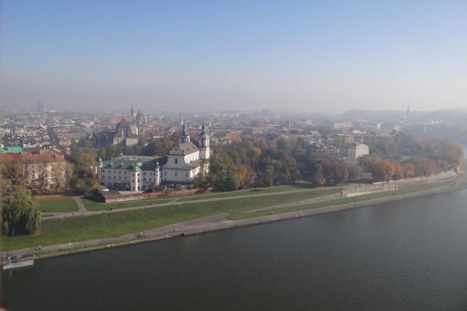Małopolskie gminy w obronie programów Kawka i Ryś