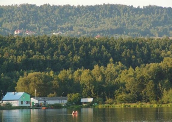 Ponad 62 mln zł na wsparcie świętokrzyskich ZIT-ów