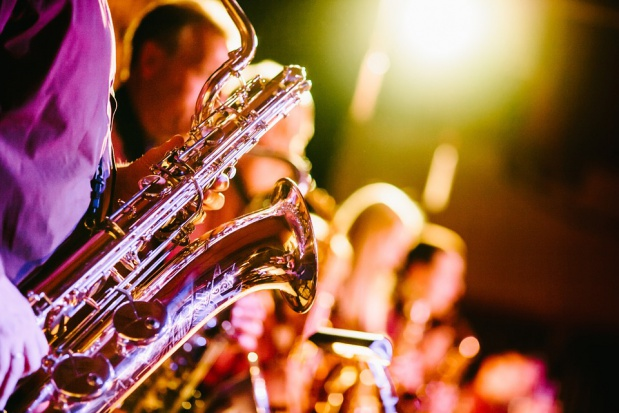 Krakowskie Centrum Muzyki coraz bliżej realizacji