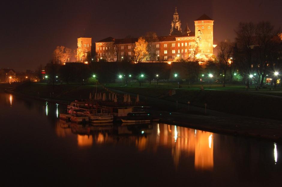Kraków: Kombatanci upomnieli się o pomnik AK