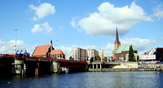 Program Kawka: Szczecin gotowy na drugą edycję