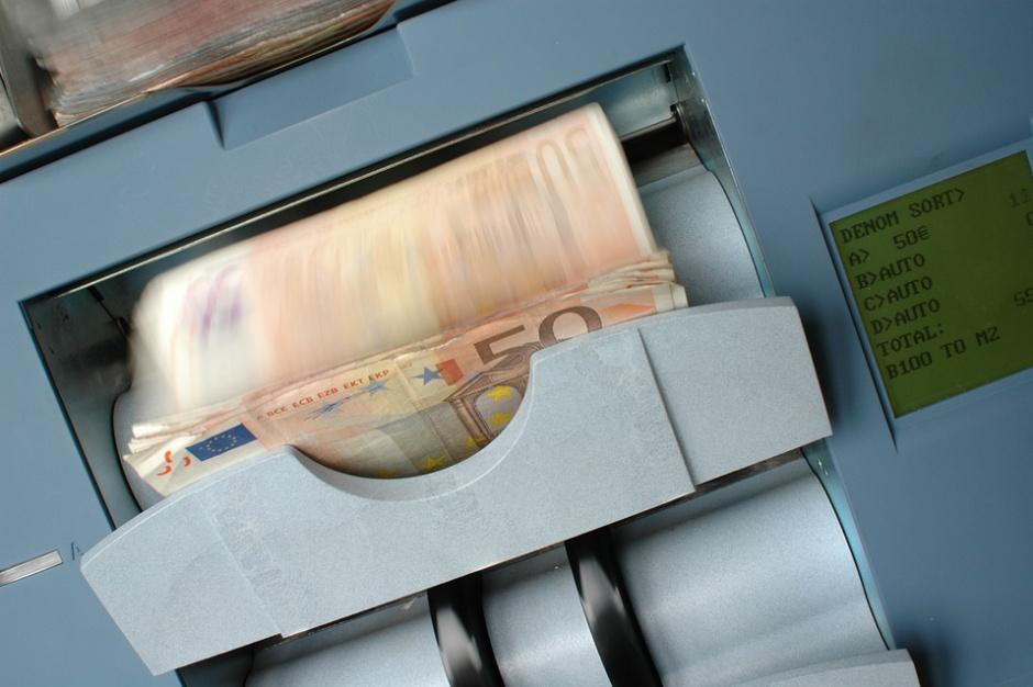 Samorząd pożyczy przedsiębiorcom miliard złotych