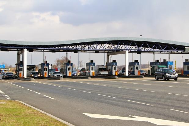 Gliwice, viaAuto: nie wyczerpała się jeszcze pula darmowych urządzeń