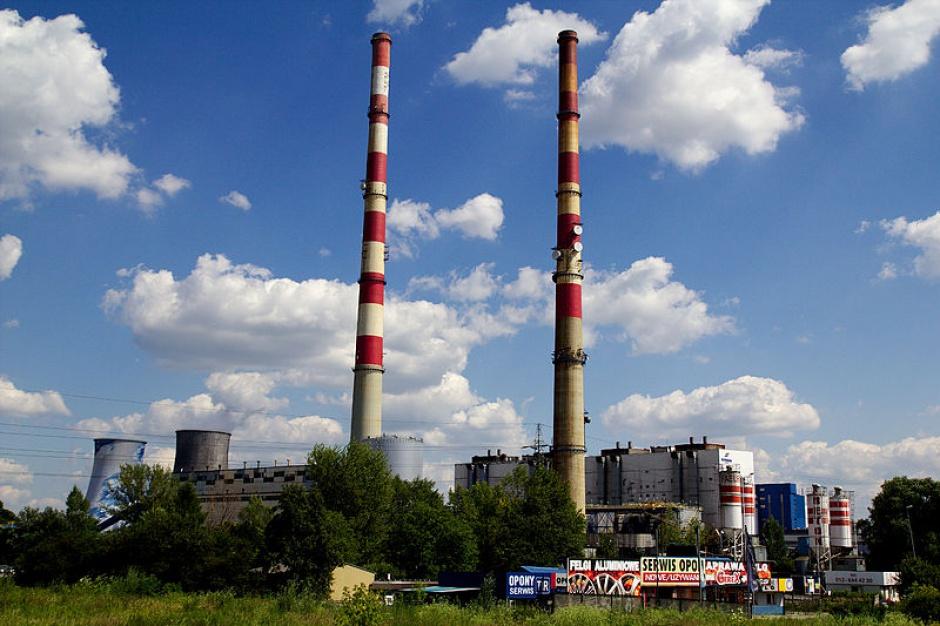 Elektrociepłownie EDF: Kraków zainteresowany kupnem