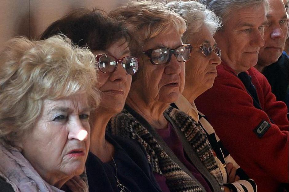 Rada Krakowskich Seniorów: magistrat czeka na kandydatów do drugiej kadencji