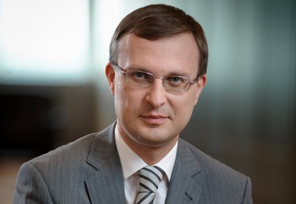 Polski Fundusz Rozwoju chce współpracować z samorządami