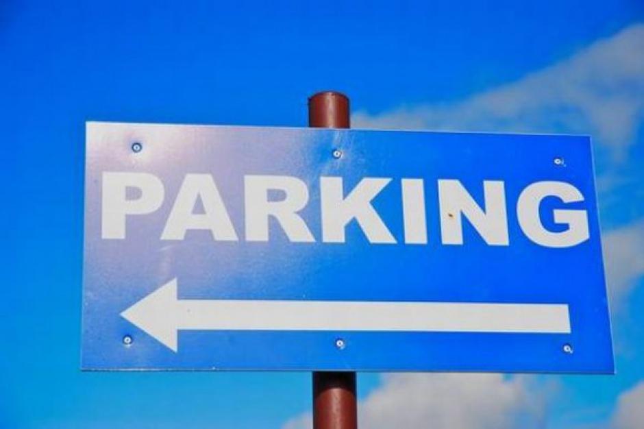 Szczyt NATO w Warszawie: będą zmiany w parkowaniu