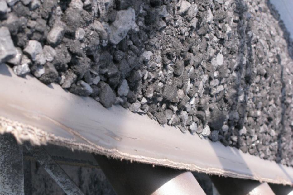 Górnictwo w Sosnowcu. Będzie reaktywacja?