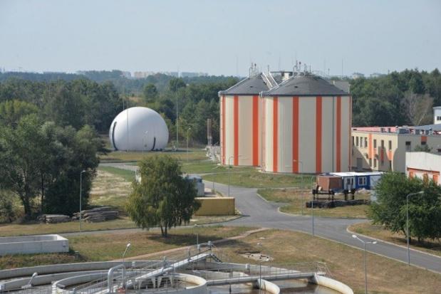 Czy biogazownie uratują polską energetykę?