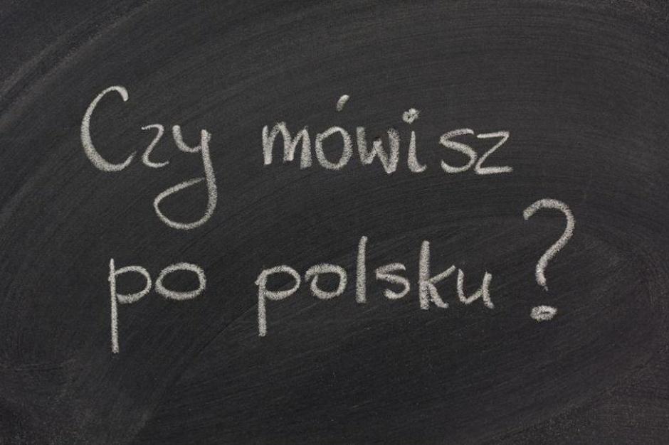 Wrocław: Urzędnicy biorą się za nauczanie języka polskiego