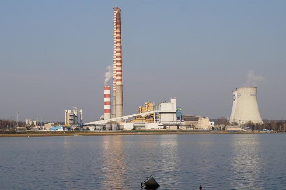 Samorząd Rybnika zwiększa dopłaty do ekologicznych inwestycji