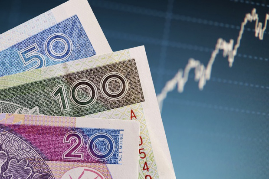 Coraz popularniejsze emisje obligacji. Także wśród samorządów
