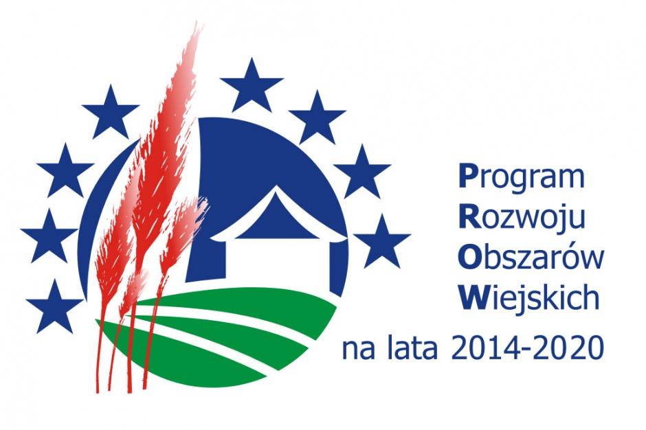 PROW, LSR: Będą zmiany korzystne dla powiatów