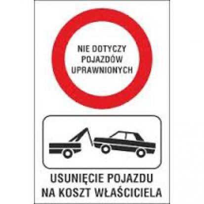 Szczyt NATO: W Warszawie zamkną kluczowe ulice w centrum miasta
