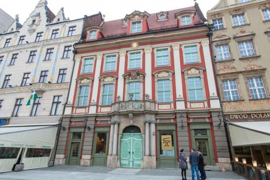 Morawiecki, Juzwenko i Modzelewski honorowymi obywatelami Wrocławia