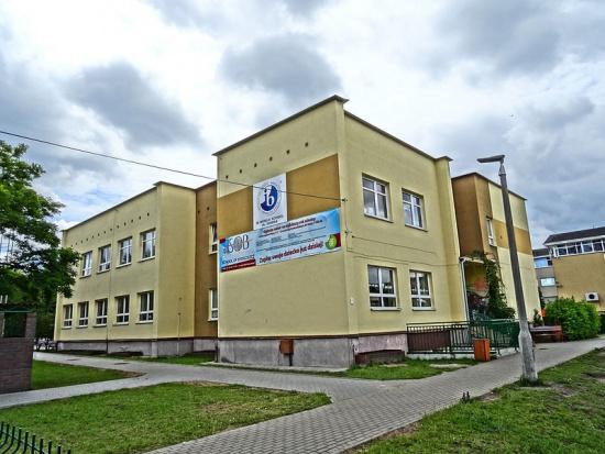 Bydgoszcz: MON dofinansuje remont szkoły międzynarodowej