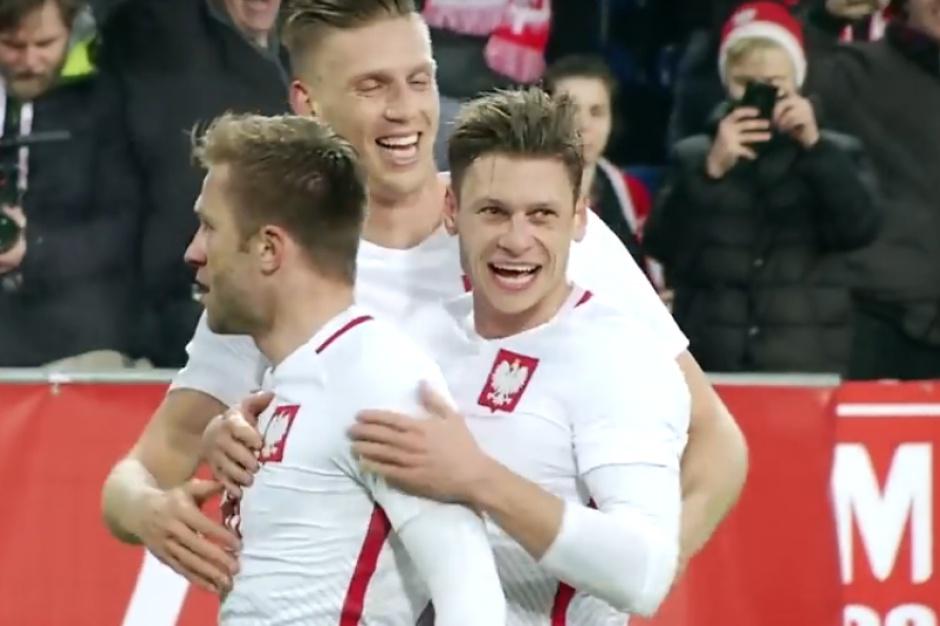 Euro 2016: Truskolasy, Goczałkowice i Jastrzębie mają swoje 5 minut