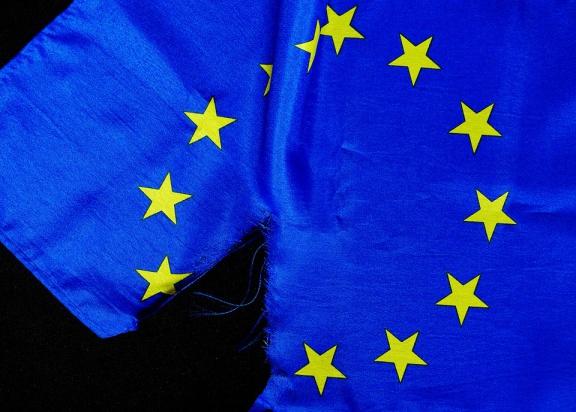 Brexit uderzy również w samorządy. Najgorzej może być po 2020 roku