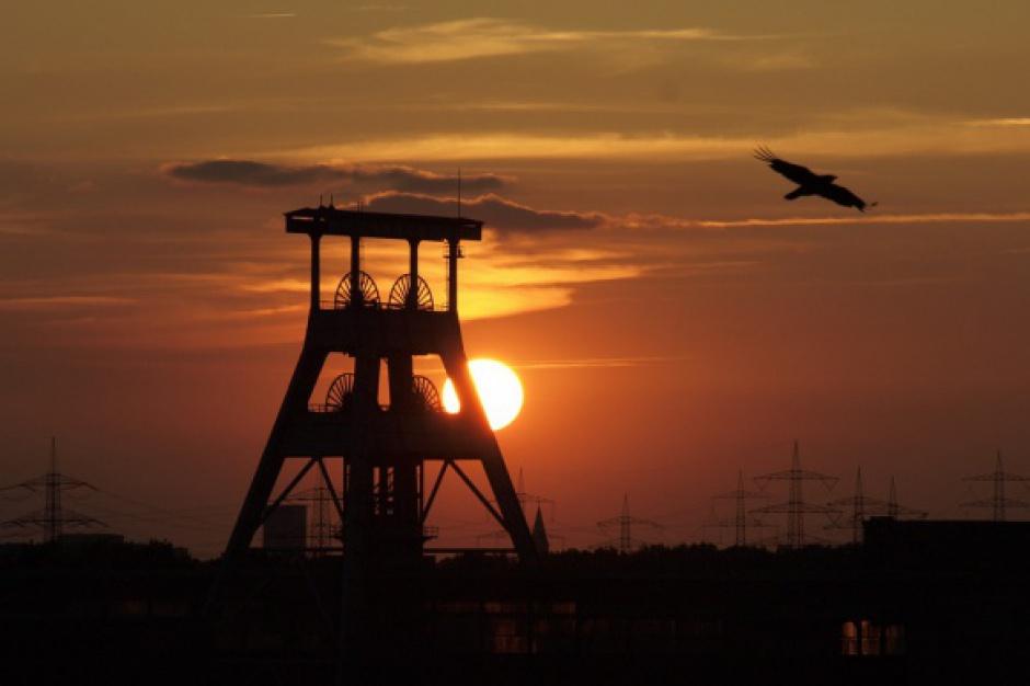 Śląski sejmik o przyszłości kopalni Makoszowy