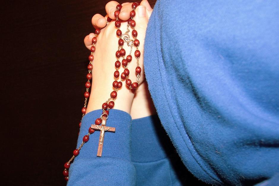 Światowe Dni Młodzieży. 1,5 tys. pielgrzymów z 19 krajów przyjedzie do diecezji radomskiej
