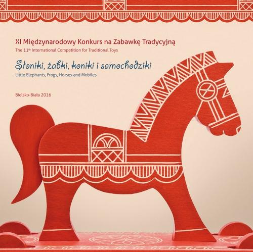 Wystawę można oglądać do końca sierpnia (fot. mat.pras.)
