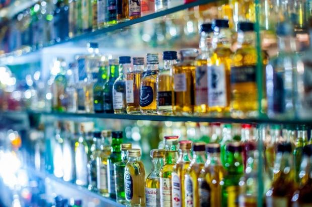 Koncesje na alkohol: Ostrożnie z dodatkowymi kryteriami