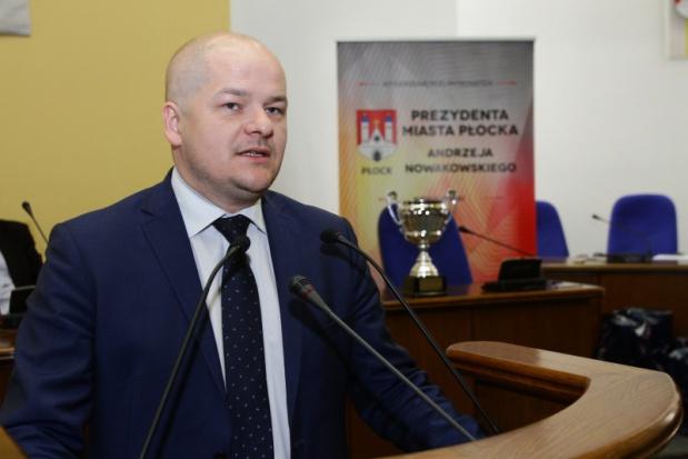 Płock, budżet obywatelski: nowa formuła ma zachęcić mieszkańców
